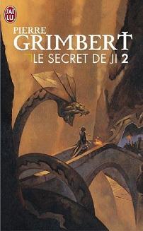 le secret de ji 2