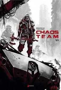 chaos team 1.1