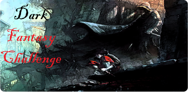 Dark-fantasy-challenge